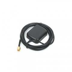 GPS Antenna For Mimi Multimedia Navigation Systems (SMA Type)*