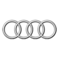 Audi Systems