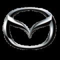 Mazda Reverse Cameras