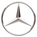 Mercedes Benz Systems