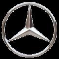 Mercedes Benz Reverse Cameras