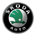 Skoda Reverse Cameras