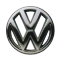 VW Systems