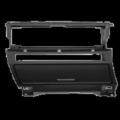 16 mm Single Slot BMW E46 Relocation Kit
