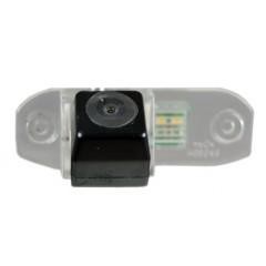 Volvo S40 2004+ & S80 2006+ Reverse Camera
