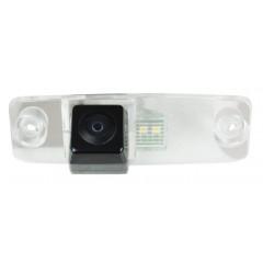 Kia Ceed 2010 Reverse Camera