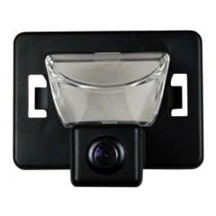 Mazda 5 (2005-2010) Reverse Camera