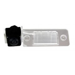 VW Polo / Passat / CC / Golf / Bora / Jetta Hatchback 2008-2011 Reverse Camera